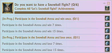Snowball Fight Master.jpg