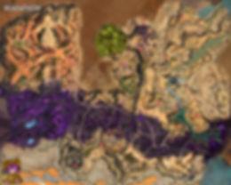 Readathon map.jpg