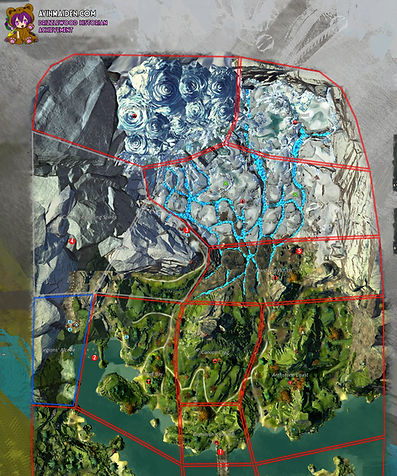 Drizzlewood Historian map.jpg