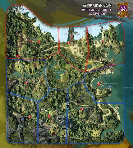 Mysterious Journal map.jpg