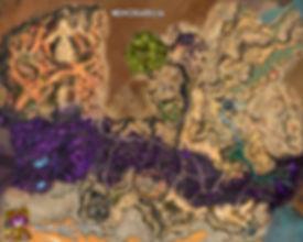 Memorabilia map.jpg