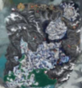 Thunderhead Peaks Treasure.jpg
