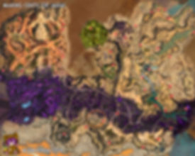 Making Cents of Jahai map.jpg