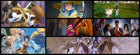 game collage 01.jpg