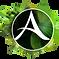 ArcheAge-Online.png