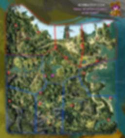 Tengu Weapon Etchings map.jpg