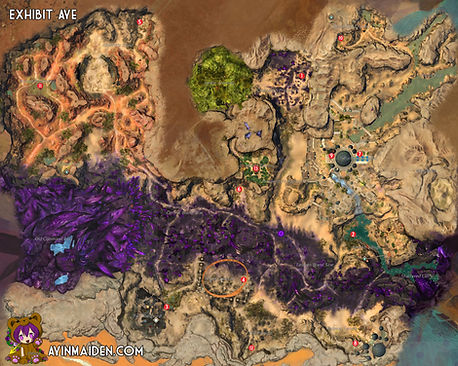 Exhibit Aye map.jpg