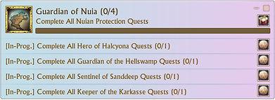 Guardian of Nuia.jpg