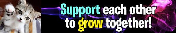 07_support.jpg