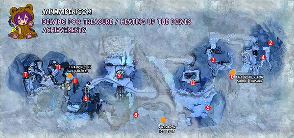 Delving for Treasure map.jpg