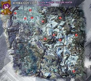 Map - Bjora Marches Treasure Hunter.jpg