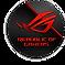 ROG logo.png