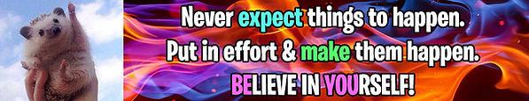 03_Believe.jpg