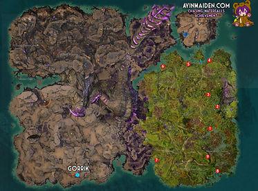 Chasing Waterfalls map.jpg