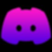 discord-icon