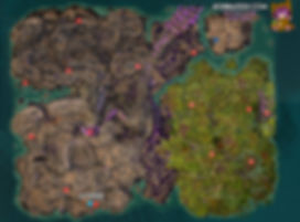 Skyscale Fever map.jpg