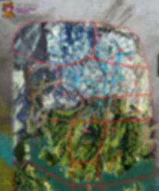 Shard of Jormag map.jpg