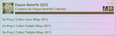 Elegant Butterfly.jpg