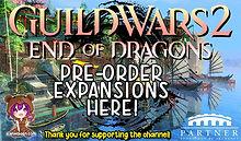 GW2 Pre-order EOD.jpg