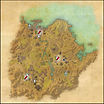 Bal Foyen Map overview