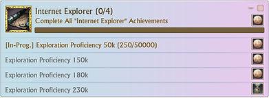 Internet Explorer.jpg