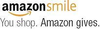 AmazonSmileLogo.jpg