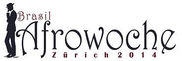 logo_afrowoche_suiça.jpg