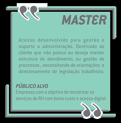 MASTER.png