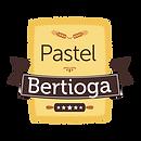 pastel bertioga.png