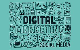 quem_somos_digital13