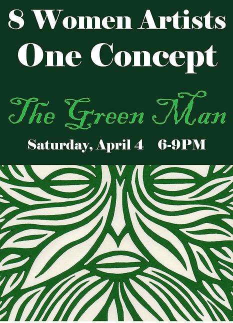 Green Man Show April 2020.jpg