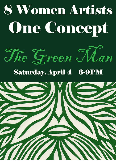 Green Man Show April 2020.jpg