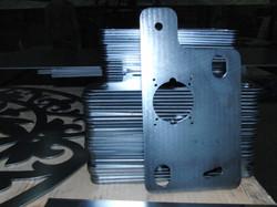 детали из металла лазерная резка