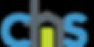 CHS_logo