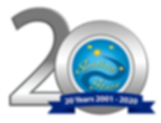 1689 20th anniversary logo.png