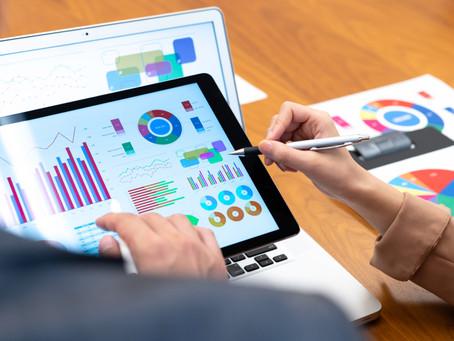 Performance Digital: ferramentas ideais para uma estratégia de sucesso