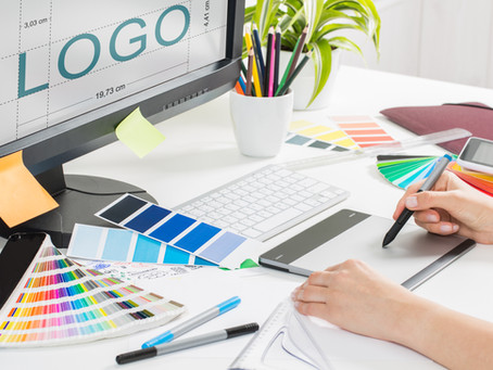 O que é identidade visual e qual sua importância para a imagem de uma empresa?