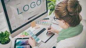 O que é Branding e qual sua importância para a empresa?