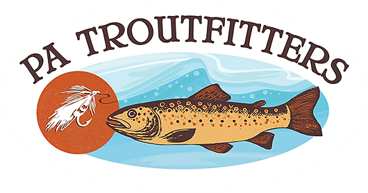 PAtroutfittersnoback.png   Bill Nolan, Fly Fishing Guide