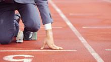 Os 10 erros que o administrador público pode evitar, com a utilização de pesquisas de mercado