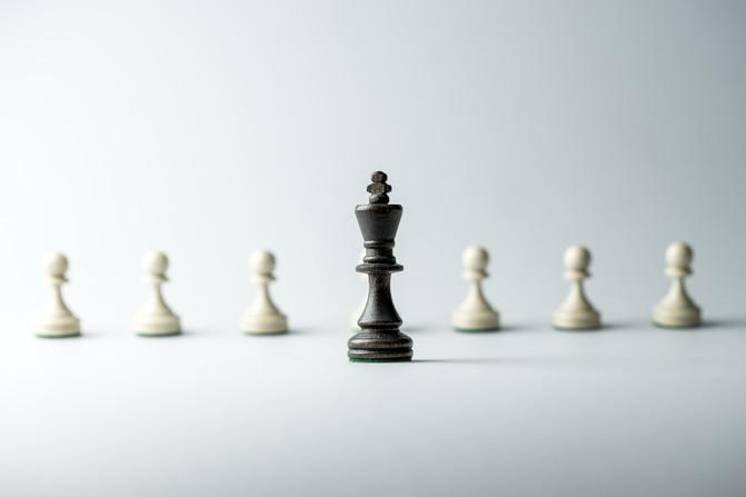 A Importância Estratégica dos Stakeholders na Gestão