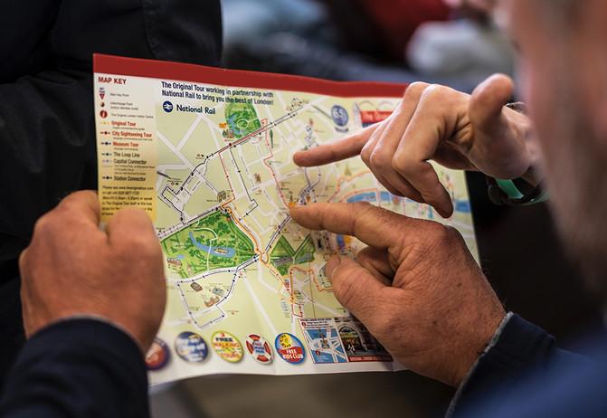 O turismo como gerador de receitas para os municípios