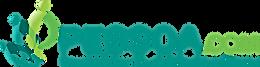 Logo Marcos Pessoa - Tecnologia e Inovação