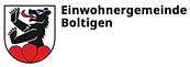 2021-03-22 18_37_57-Gemeinde Boltigen.pn