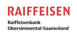 Logo_RBObersimmental-Saanenland.jpg