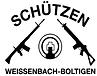 Logo SGWB.png