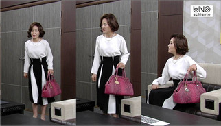 KBS 일일드라마 가족을 지켜라 82회~우노치안또 파이톤 피오나
