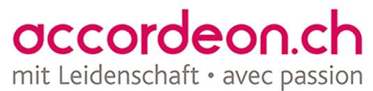 logo_accordeon_ch.png