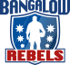 Rebels Logo Web Small.png