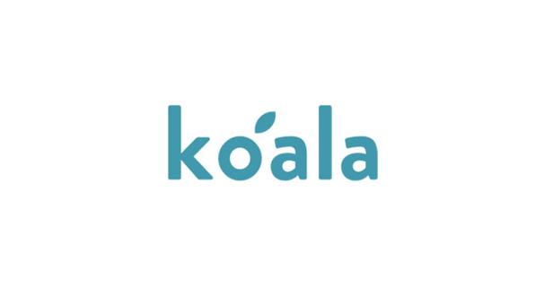 Koala Small.png